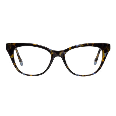 CHIMERA | OCEAN TORT OPTICAL