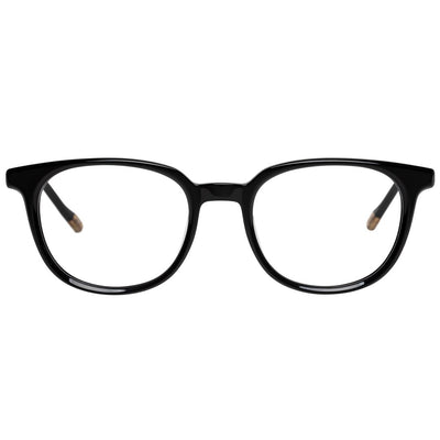 NOMAD | BLACK OPTICAL