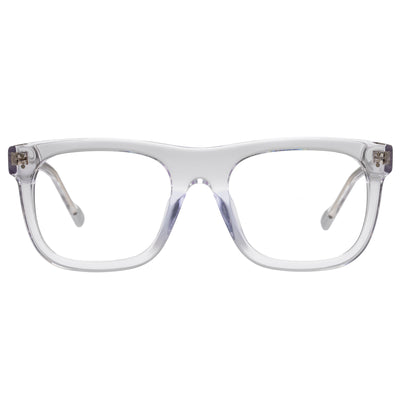 BANDSTAND | CLEAR OPTICAL