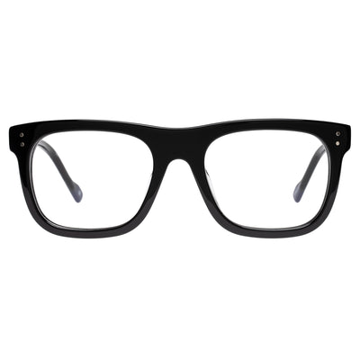 BANDSTAND | BLACK OPTICAL
