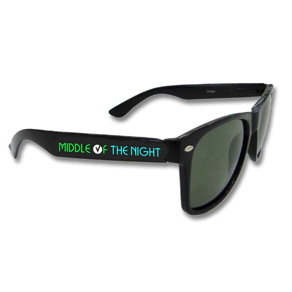 MOTN Sunglasses