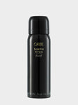 Superfine Hair Spray Purse Size