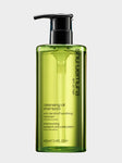 Cleansing Oil Shampoo Anti-Dandruff Soothing