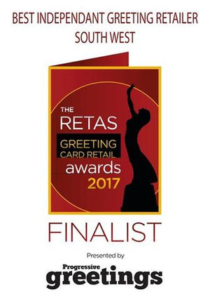 Highlights of 2017 - The Retas Awards