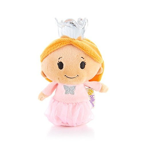 itty bittys® Glinda the Good Witch (Limited Edition)