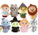 itty bittys® Toto