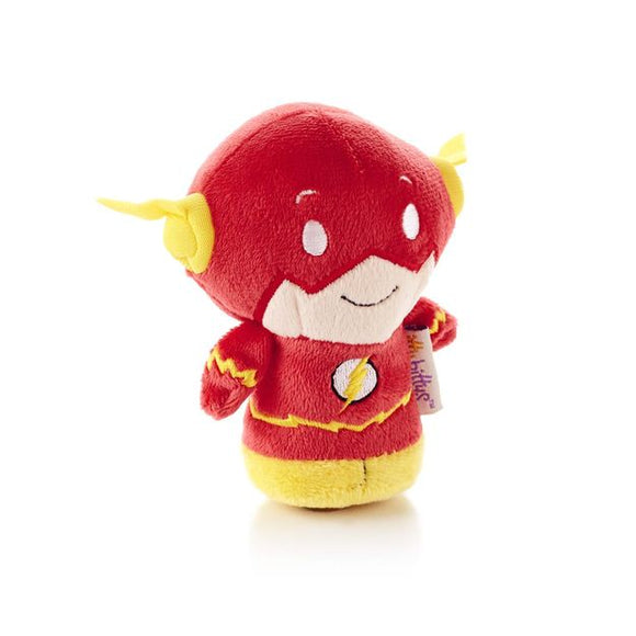 itty bittys® The Flash