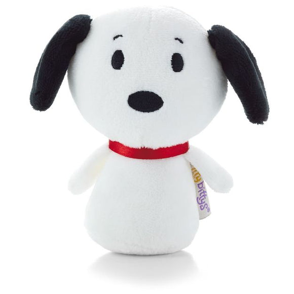 itty bittys® Snoopy