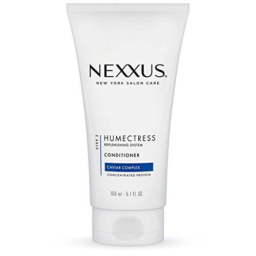 Nexxus Humectress Ultimate Moisturizing Hair Conditioner - 5.1 oz