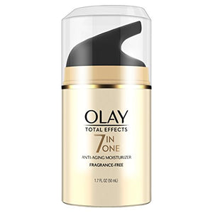 Olay Total Effects Anti Aging Vitamin Complex - 1.7 oz