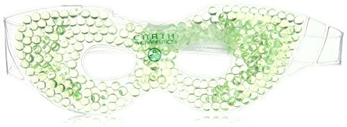 Earth Therapeutics, Soothing Beauty Mask, 1 Mask.