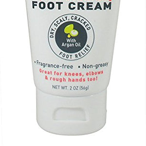Profoot Heel Rescue Moisturizing Foot Cream - 56 gm