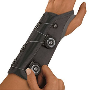 Futuro Wrist Stabilizer Left Comfort Fit, Large/Extra Large - 1 ea