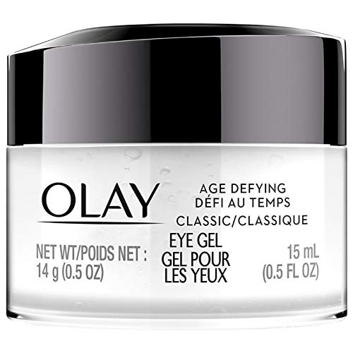Olay Age Defying Eye Gel - 1/2 oz