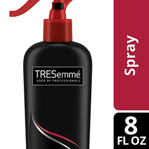 Tresemme Thermal Creations Heat Tamer Spray - 8 oz