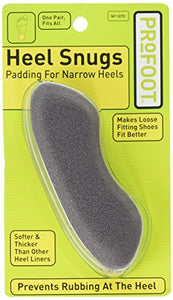 Profoot Heel Snugs - 1 Pair