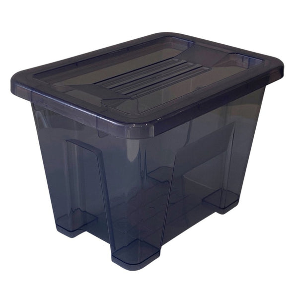 Storage Box Plus 2L - STORP2