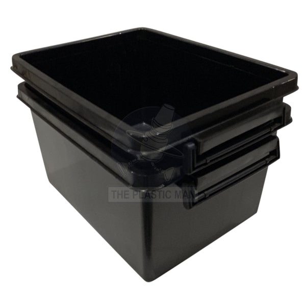Action Packer Crate 18L - Apc18 Storage Boxes & Crates