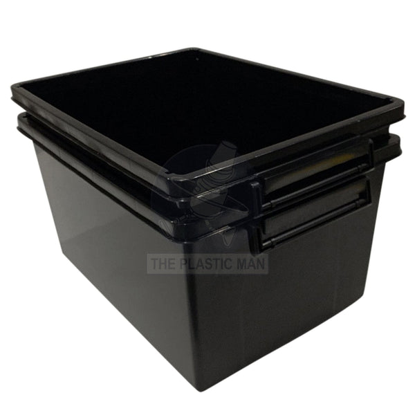 Action Packer Crate 32L - Apc32 Storage Boxes & Crates