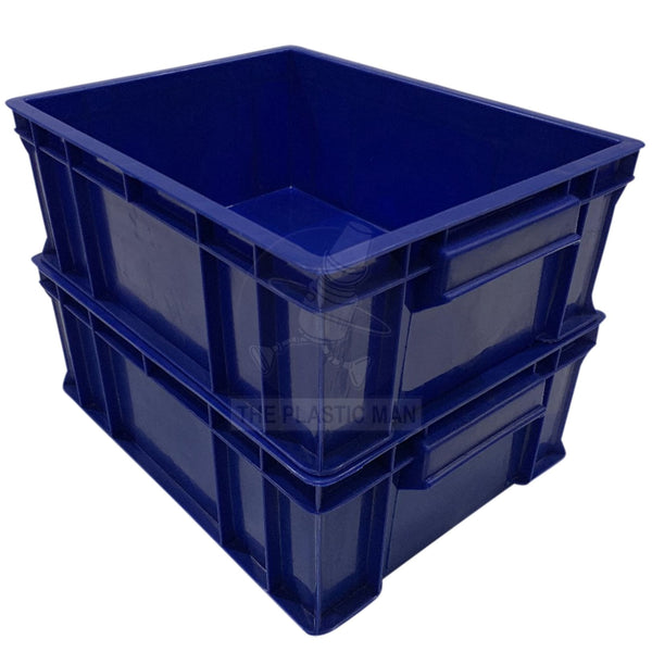 Basin 10L - Bs10 Storage Boxes & Crates