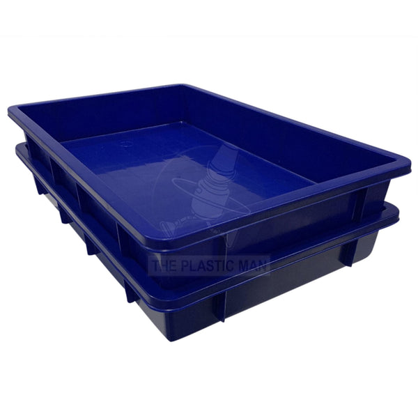 Basin 15L - Bs15 Storage Boxes & Crates