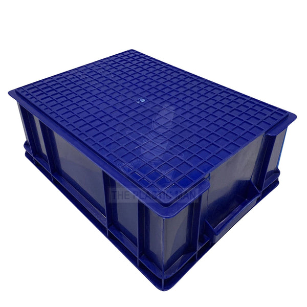 Basin 20L - Bs20 Storage Boxes & Crates