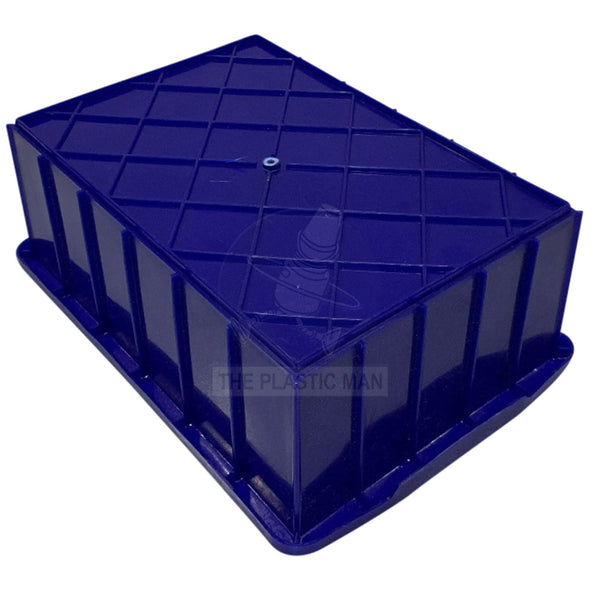 Basin 2L - Bs2 Storage Boxes & Crates