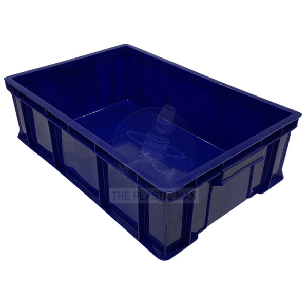 Basin 30L - Bs30 Storage Boxes & Crates