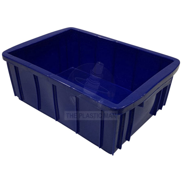 Basin 3L - Bs3 Storage Boxes & Crates