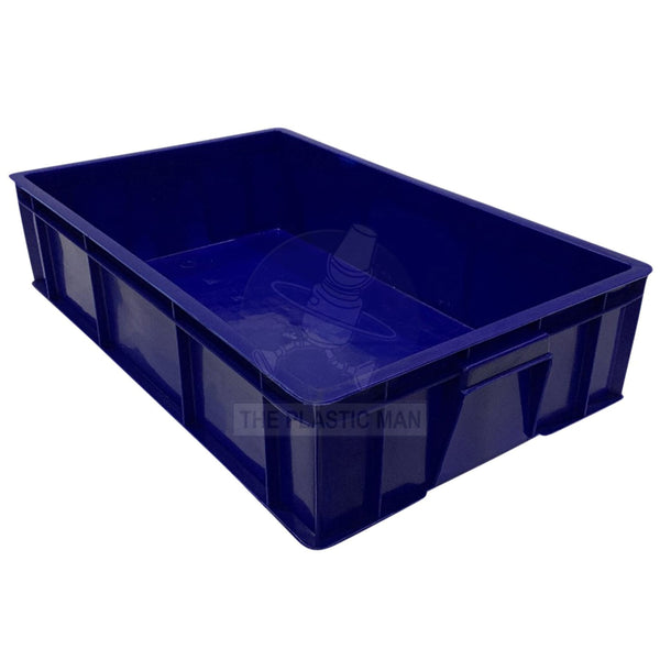 Basin 40L - Bs40 Storage Boxes & Crates