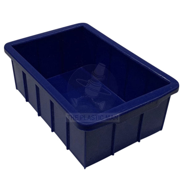 Basin 500Ml - Bs05 Storage Boxes & Crates