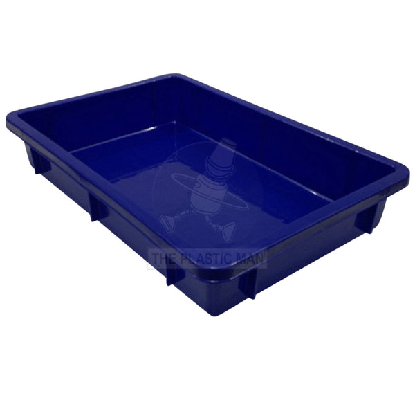 Basin 5L - Bs5 Storage Boxes & Crates