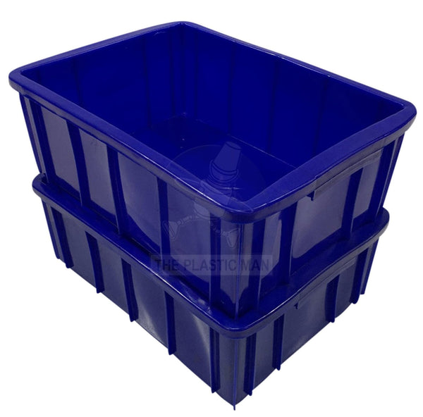 Basin 6L - Bs6 Storage Boxes & Crates
