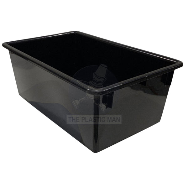 Basin Rectangle 41L - Basrec41 Storage Boxes & Crates