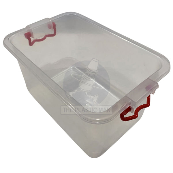 Clip Fresh 20L - Clipf20 Storage Boxes & Crates