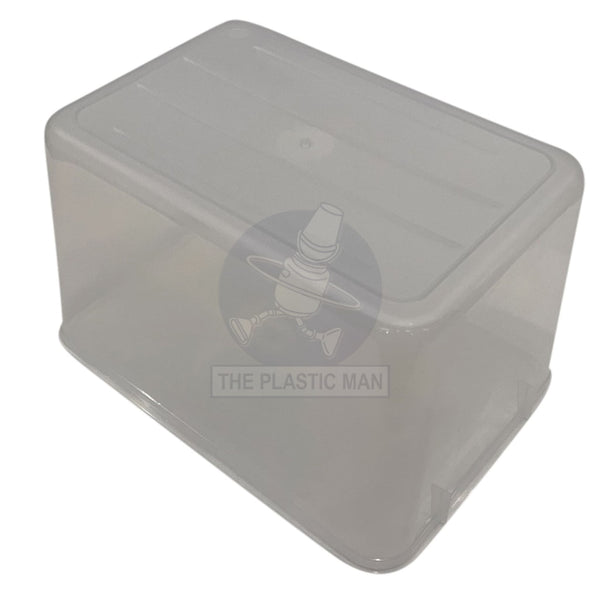 Container Rectangle 9L - Crec9 Storage Boxes & Crates