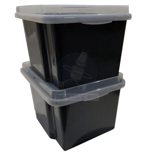 Crate 35L - Cr35 Storage Boxes & Crates