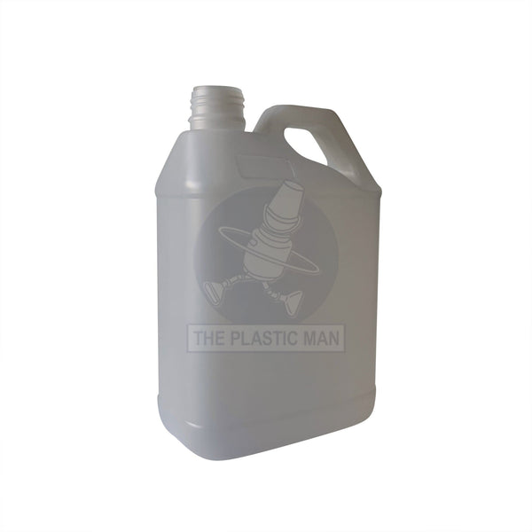 Jerry Can 2L - Jc2 Bottles Drums & Cans