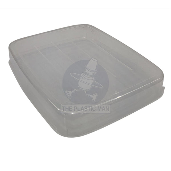 Keep Fresh Container 3L - Kf3 Storage Boxes & Crates