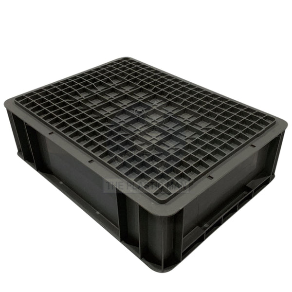 Logistics Box 10L - Lb10 Storage Boxes & Crates