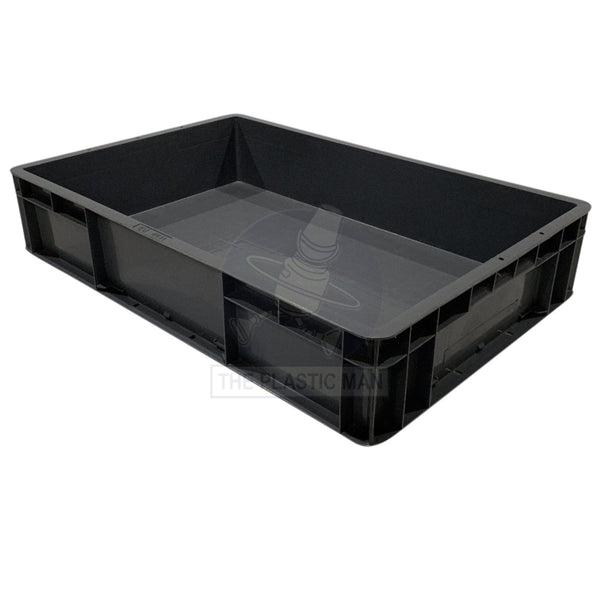 Logistics Box 21L - Lb21 Storage Boxes & Crates