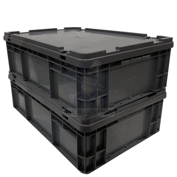Logistics Box 29L - Lb29 Storage Boxes & Crates