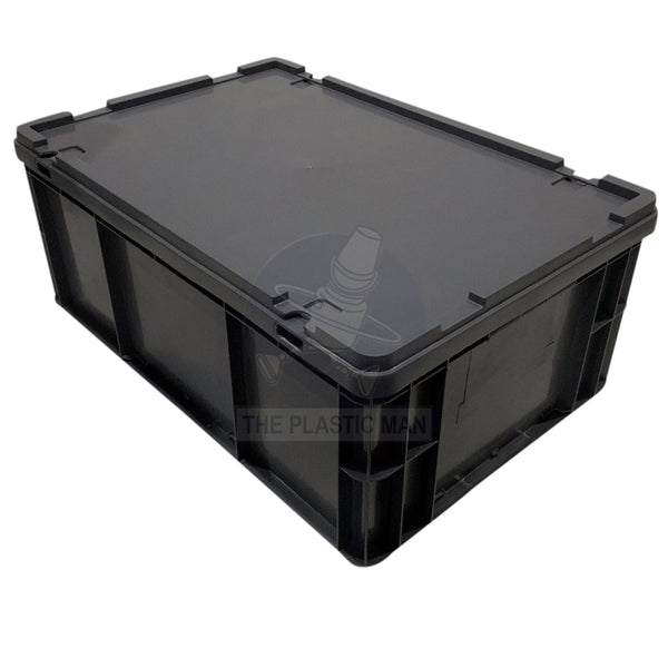 Logistics Box 41L - Lb41 Storage Boxes & Crates