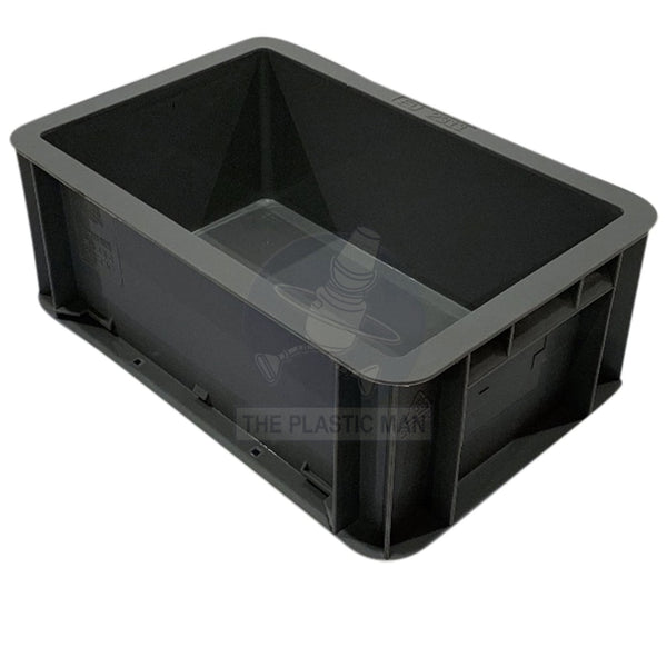 Logistics Box 6Lt - Lb6 Storage Boxes & Crates