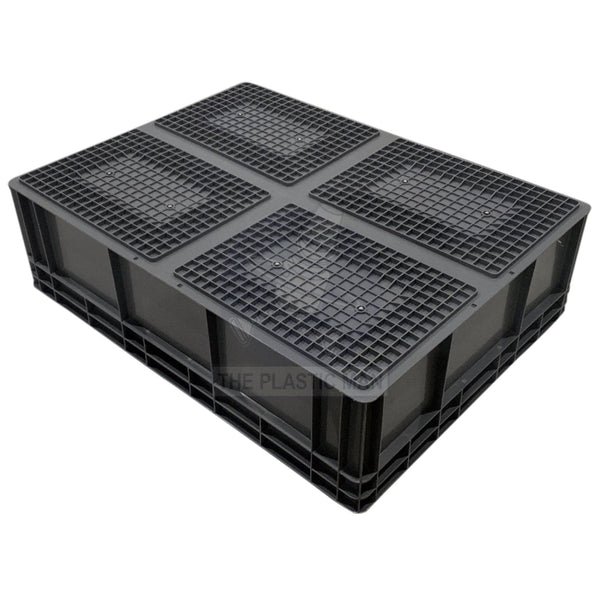 Logistics Box 87L - Lb87 Storage Boxes & Crates