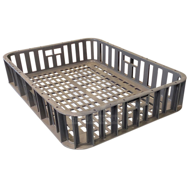 Meat and Poultry Basket Tray 44L - IH984