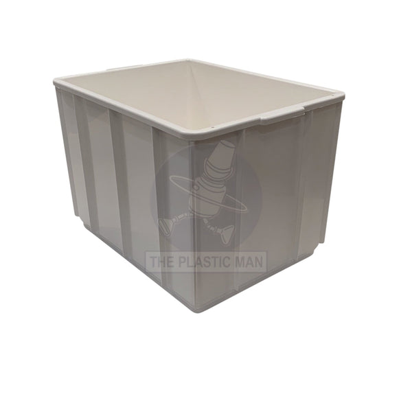 Multistacker Tote Box 33L - Tot33 Storage Boxes & Crates