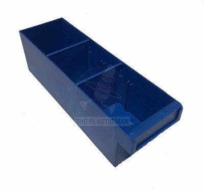 Parts Tray Heavy Duty - Pthd31 Organisation