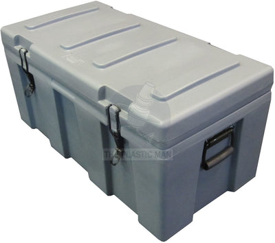Space Case General Range- Bg078038038 Heavy Duty Locking Boxes