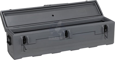 Space Case General Range- Bg124028040 Heavy Duty Locking Boxes